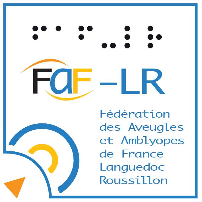 FAF - LR Escape Game entreprise