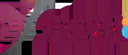Comtel Escape Game Montpellier