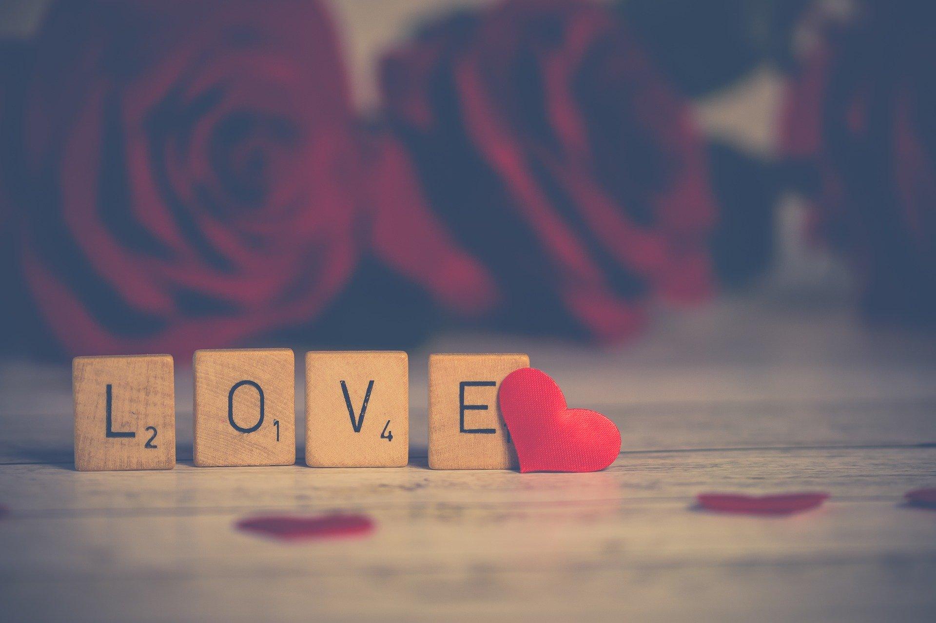 Escape Game pour la Saint-Valentin