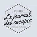 Le Journal des Escapes