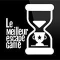 Le Meilleur Escape Game